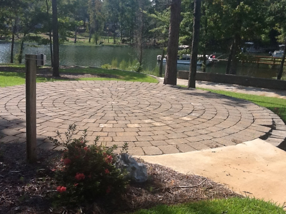 Columbia Sc Patio Contractor Custom Decks Porches