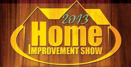 2013 home improvement show