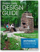 Archadeck design guide