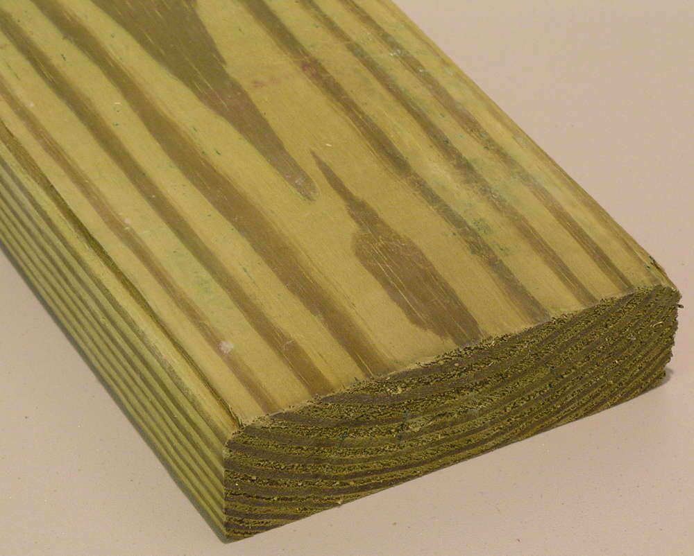Treated Pine Lumber ~ Columbia sc treated pine deck care custom decks porches