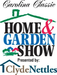 14_HomeShow_logo1a