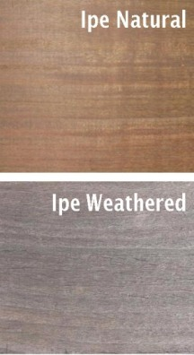 Ipe-Swatches-300x550