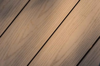 Archadeck of Central SC composite redecking