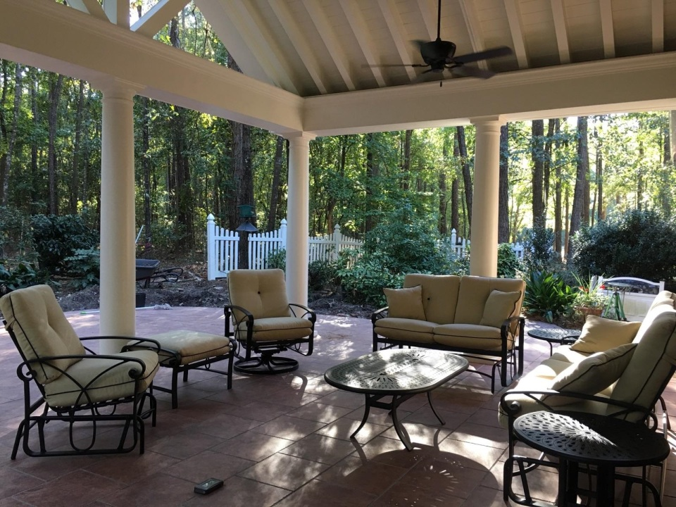 elgin-sc-backyard-retreat