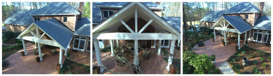 elgin-sc-porch-cover